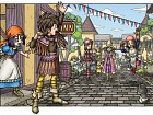 Foto Dragon Quest IX