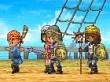 Demostración (Dragon Quest IX)