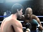V�deo Rocky Balboa Trailer oficial