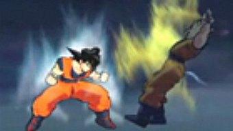 Video Dragon Ball Z: Shin Budokai 2, Trailer oficial