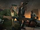 Imagen Left 4 Dead (PC)