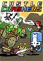 Castle Crashers PS3