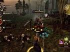 Imagen Dragon Age: Origins (PS3)