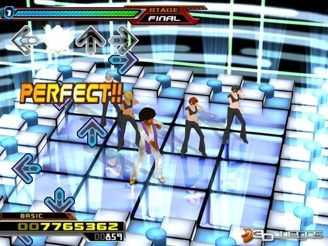 http://i11b.3djuegos.com/juegos/2062/dance_dance_revolution_hottest_party/fotos/set/dance_dance_revolution_hottest_party-208162.jpg