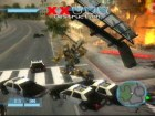 Imagen Transformers: The Game (Wii)