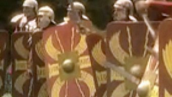 Video THC: Great Battles of Rome, Trailer oficial 1