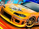 Juiced 2: Hot Import Nights: Avance 3DJuegos