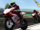 SBK 07: Superbike World Championship