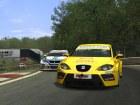 Pantalla RACE 07