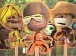 Trailer oficial (LittleBigPlanet)