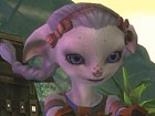 V�deo Guild Wars 2: Asura Race