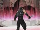 V�deo Ninja Gaiden DS Vídeo del juego 4