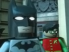 V�deo Lego Batman, Trailer oficial 5