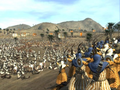 Medieval 2 Total War Kingdoms (PC)