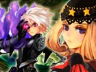 Odin Sphere, Avance Odin Sphere