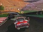 Cars: La Copa Internacional de Mate - Vídeo del juego 1