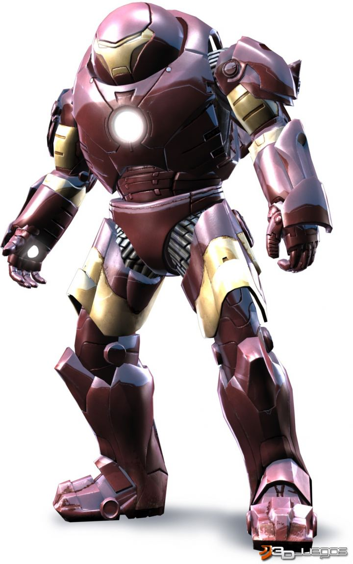 iron man para xbox 360 3djuegos. Black Bedroom Furniture Sets. Home Design Ideas