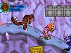 Imagen Crash Lucha de Titanes