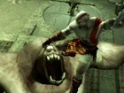 Vdeo God of War: Chains of Olympus: V&iacute;deo del juego 3