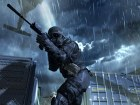 Imagen Call of Duty 4 (PC)