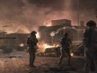 Foto Call of Duty 4: Modern Warfare