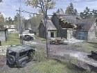 Imagen Call of Duty 4
