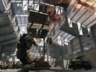 Imagen Xbox 360 Call of Duty 4