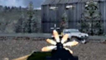 Video Call of Duty 4, Vídeo del juego 2