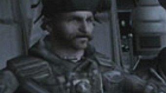 Video Call of Duty: Modern Warfare Reflex, Gameplay: Asalto al barco