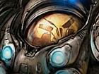 V�deo StarCraft 2: Wings of Liberty: Parche 2.1