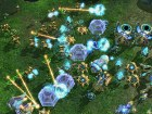 V�deo StarCraft 2: Wings of Liberty: Vídeo del juego 10