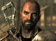 Un tuit de Geoff Keighley despierta de nuevo los rumores sobre un posible anuncio de Fallout 4