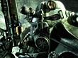Black Isle Studios trabajó en un Fallout 3 en 3D