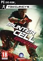 Splinter Cell Conviction PC