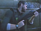 V�deo Splinter Cell Conviction: ShotGun SPAS-12