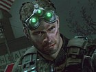 V�deo Splinter Cell Conviction Trailer de lanzamiento