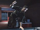 V�deo Splinter Cell Conviction: Exclusivo 06: Navegación acrobática