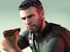 V�deo Splinter Cell Conviction Diario de desarrollo 1