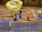 Imagen PC Final Fantasy IV