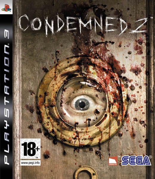 condemned_2_bloodshot-1686541.jpg