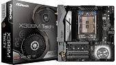 Micro ATX X399M Taichi, primera placa de ASRock para AMD Treadripper