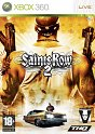 Saint&#39;s Row 2 X360