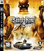 Saint&#39;s Row 2 PS3
