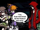 Foto The World Ends With You