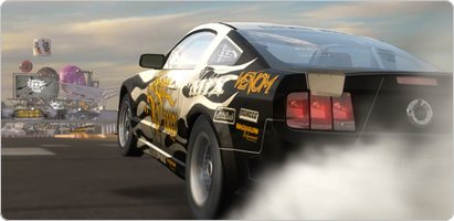 La saga Need for Speed supera los 100 millones de unidades vendidas