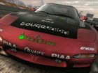 V�deo Need for Speed ProStreet: Características 3