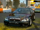 V�deo Need for Speed ProStreet: Características 5