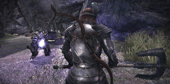Arcania Gothic 4 (PC)