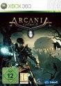 Arcania: Gothic 4