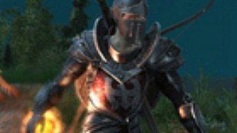 Video Arcania: Gothic 4, Combat